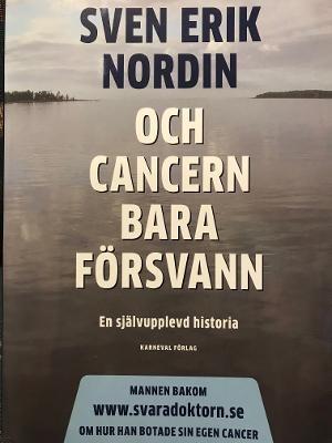 nordinbok.jpg